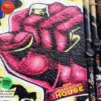 NEW INDEPENDENT & UNDERGROUND HOUSE – AN INDIE30 PLAYLIST UPDATE