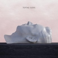 RECORD REVIEW: HOW TO DRESS WELL – TOTAL LOSS