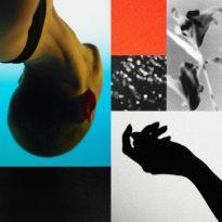 JACQUES GREENE (CAN) – FEEL INFINITE