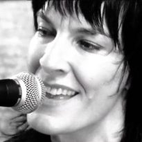 COLLECTING JEN CLOHER VIDEOS
