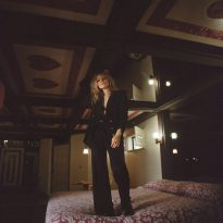 JESSICA PRATT RETURNS WITH NEW SINGLE, VIDEO & ALBUM ANNOUNCEMENT