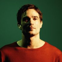 JON HOPKINS VISCERAL FIRST SINGLE + VIDEO FROM SINGULARITY LP