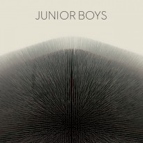 RECORD REVIEW: JUNIOR BOYS – IT'S ALL TRUE