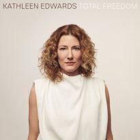 "Kathleen Edwards Returns With New Album; Shares ""Options Open"""