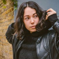 KELLY LEE OWENS SHARES SPACES FROM EXTENDED LP
