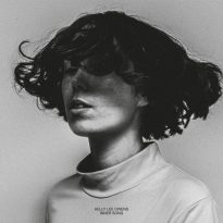 Kelly Lee Owens Gifts New Inner Song Track 'Night'