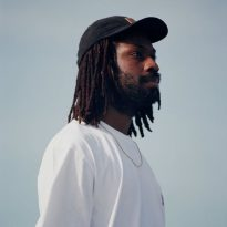 Kush Jones' Strictly 4 My CDJZ Series Reaches The Quarter Mark