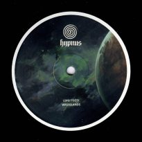 NEW & NOTABLE: LUIGI TOZZI (ITA) – WASTELANDS EP