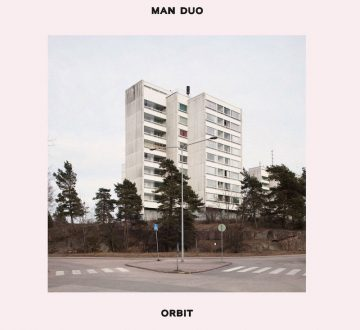 MAN DUO (FIN) – ORBIT