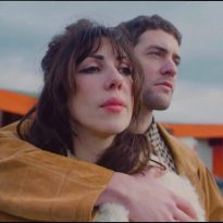 MALIHINI DELIVER HOPEFULLY AGAIN; WATCH NEW VIDEO FOR DELUSIONAL BOY