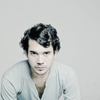 MATTHEW DEAR'S MODAFINIL BLUES
