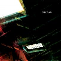 RECORD REVIEW: MOHLAO (NET) – KONSTRUKT 009