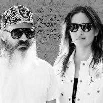 TAKE ANOTHER TRIP WITH MOON DUO