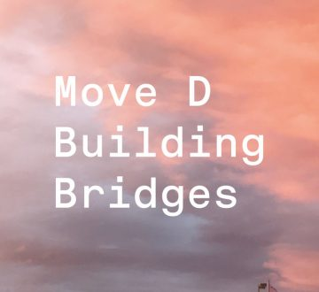 MOVE D (GER) – BUILDING BRIDGES