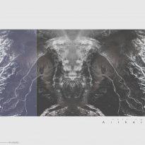 NOTZING (ESP) – AITHÉR EP (KNOTZEPT)