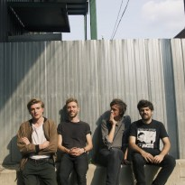 OUGHT SHARE VIDEO FOR BEAUTIFUL BLUE SKY