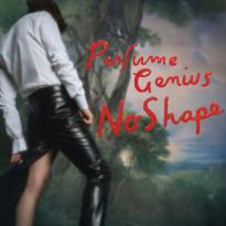 PERFUME GENIUS (USA) – NO SHAPE