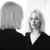 PHOEBE BRIDGERS SIGNS TO DEAD OCEANS