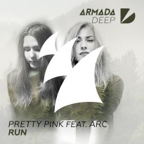 PRETTY PINK RELEASES RUN