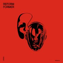 REFORM UNLEASH STUNNING FORMER EP