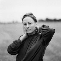 Sarah Harmer Shares Compact & Alluring New Single From Upcoming LP