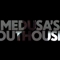 CASS MCCOMBS NEW VIDEO: MEDUSA'S OUTHOUSE