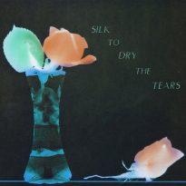100% SILK / VARIOUS ARTISTS  – SILK TO DRY THE TEARS