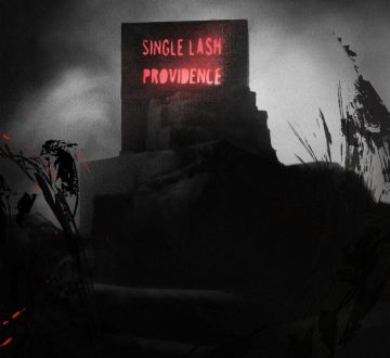 SINGLE LASH (USA) – PROVIDENCE