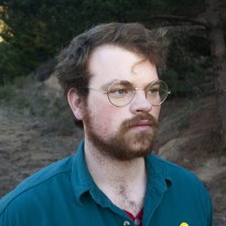 STEPHEN STEINBRINK IS BACK WITH ANAGRAMS