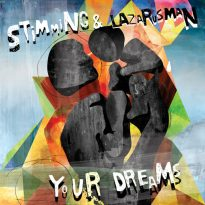 LAZARUSMAN JOINS STIMMING FOR UNIVERSAL CHILDREN'S DAY