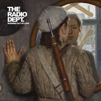 AFTER SIX LONG YEARS, THE RADIO DEPT. ANNOUNCE RELEASE OF FOURTH ALBUM