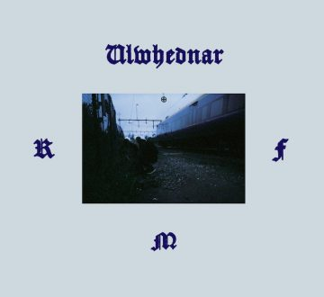 ULWHEDNAR (SWE) – RAZOR MESH FENCING