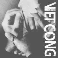 RECORD REVIEW: VIET CONG – VIET CONG