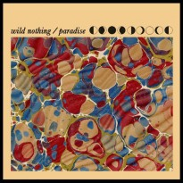 RECORD REVIEW: WILD NOTHING – NOCTURNE