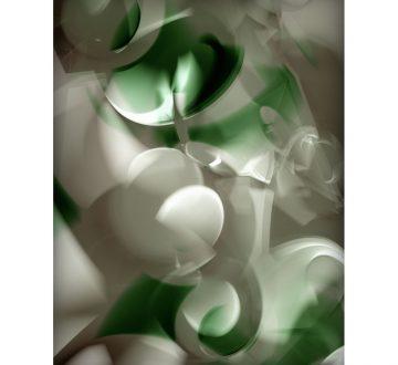 BEATRICE DILLON (ENG) – WORKAROUND (PAN)