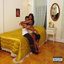 RECORD REVIEW: BLOOD ORANGE – FREETOWN SOUND