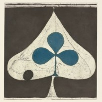 RECORD REVIEW: GRIZZLY BEAR – SHIELDS