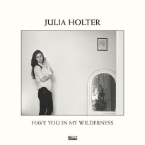 JULIA HOLTER TAKES ALBUM OF THE YEAR