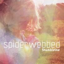 RECORD REVIEW: STUMBLEINE – SPIDERWEBBED