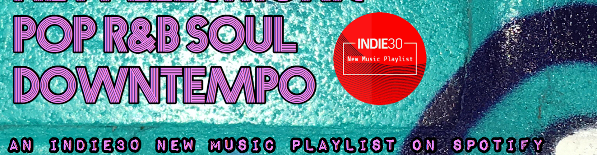 Electronic-Pop-RB-Soul-Down...-BANNER