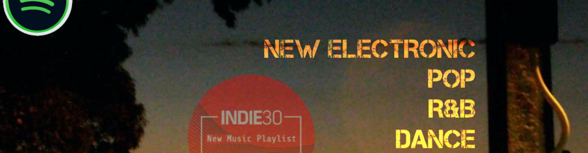 NEW-ELECTRONIC-POP-RB-DANCE-PLAYLIST-BANNER