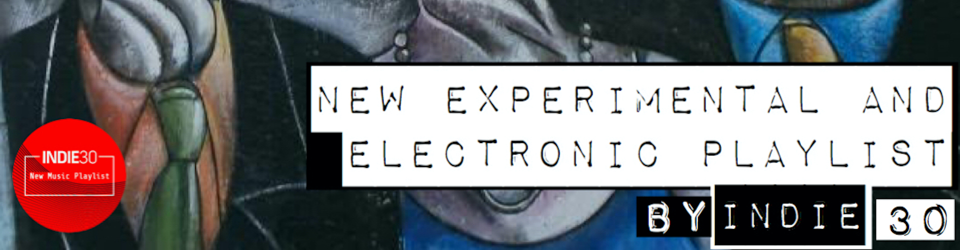 New-Experimental-Electronic-June-20-copy