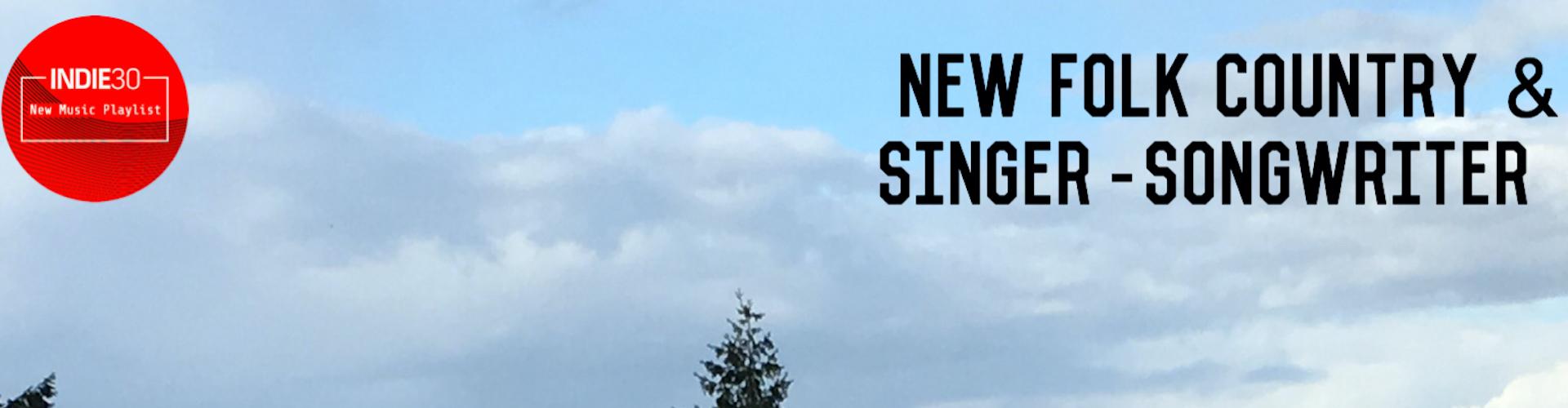 New-Folk-Country-Singer-Songwriter-Banner-1