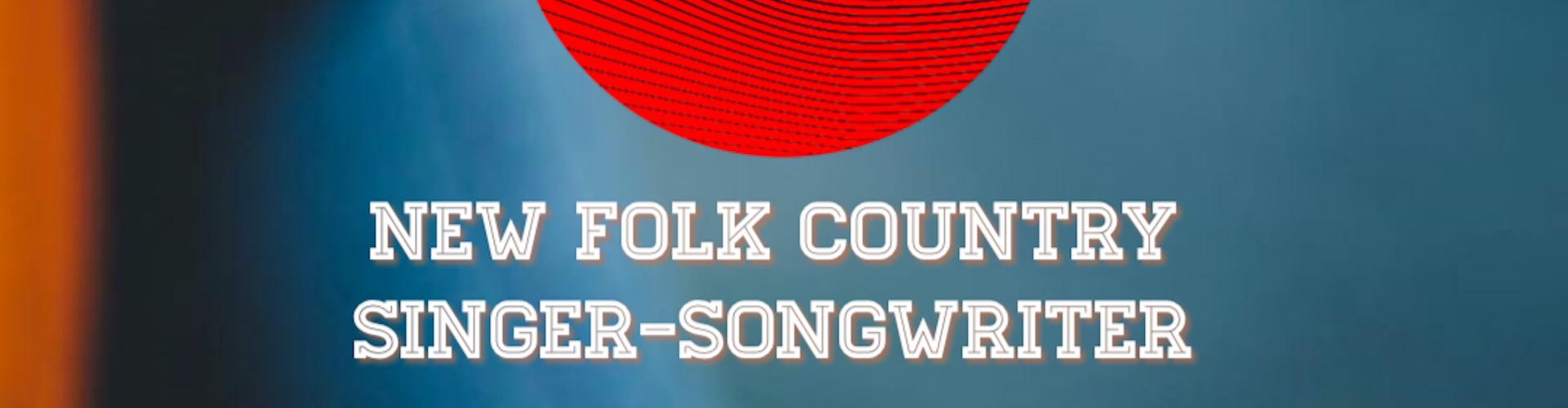 New-Folk-Country-Singer-Songwriter-banner-2