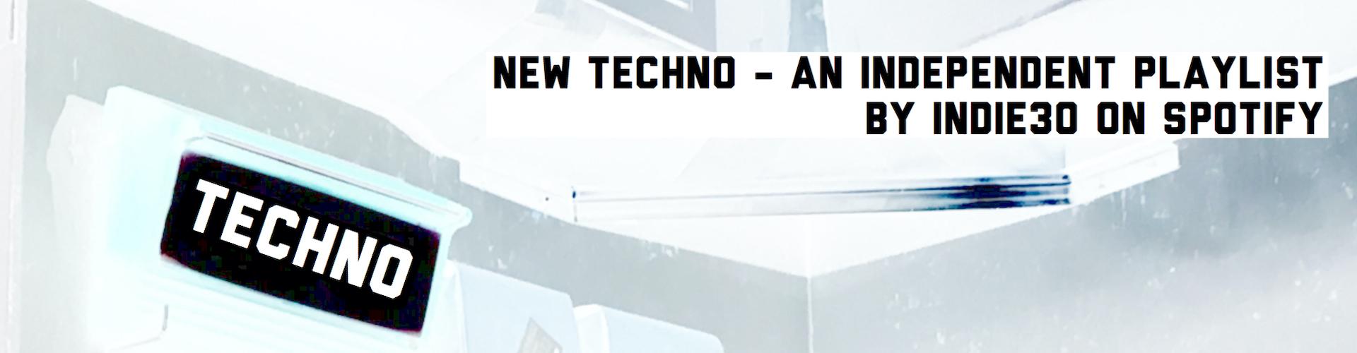New-Techno-June-Master-copy