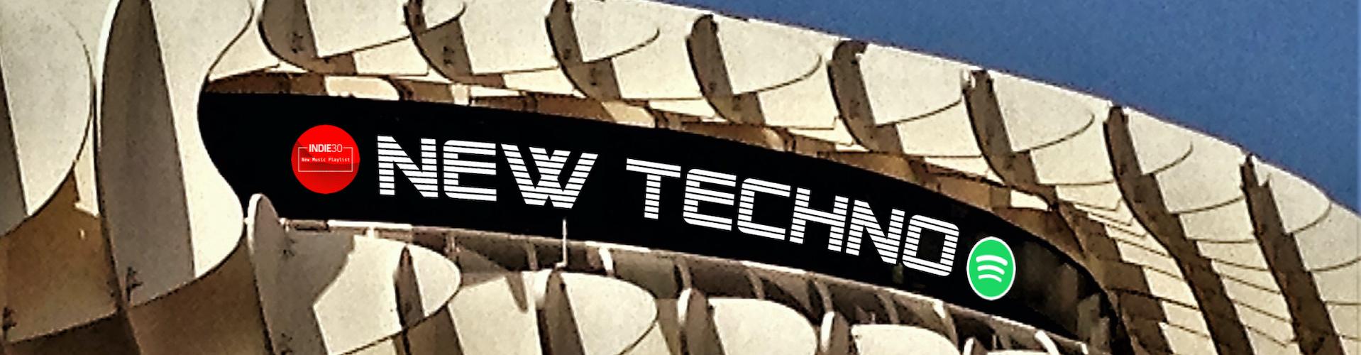 New-Techno-Playlist-Banner-Metropol-Parasol-Sevilla