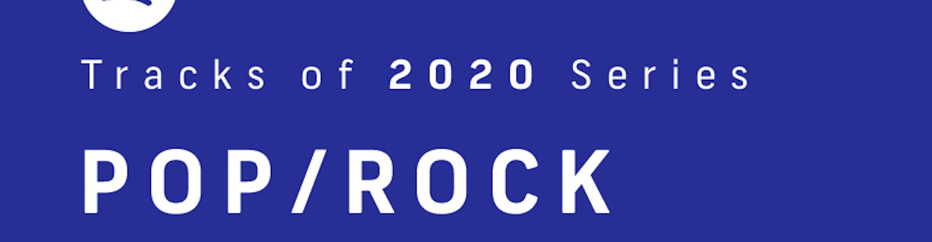 Pop-Rock-Artboard-8-100-Copy-copy