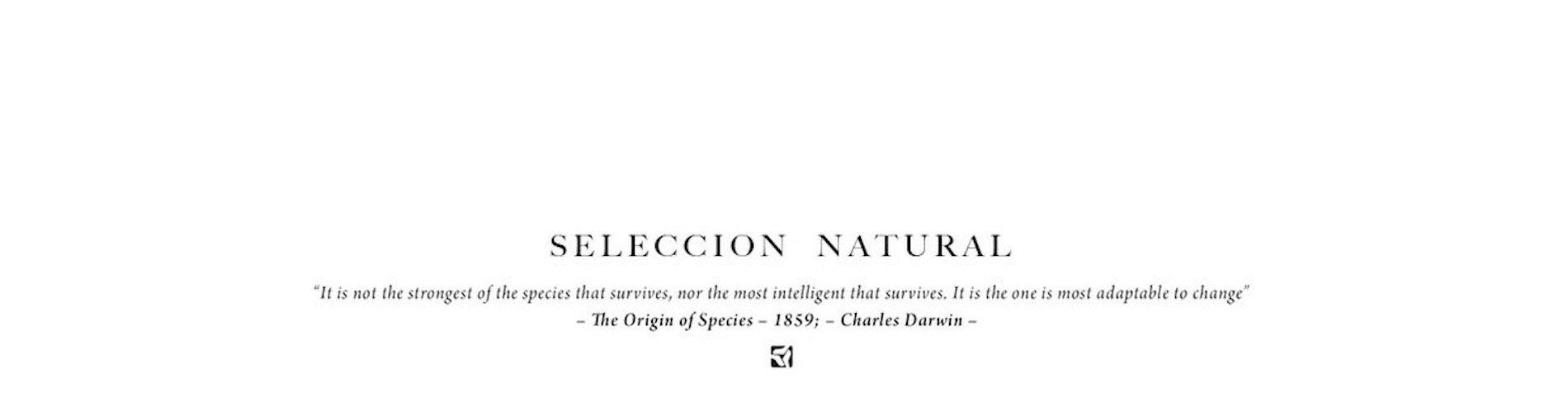 Selección-Natural-Polegroup-50