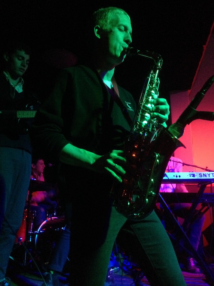 the-ocean-party-adelaide-liam-sax-1