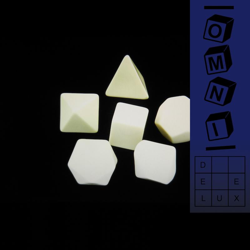 OMNI - Deluxe
